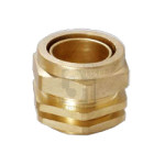 BW 4 PT Type Cable Glands