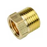 brass-bushing-mips-to-fips