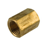 brass-coupling-fpt-to-fpt