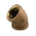brass-elbow-45-degree