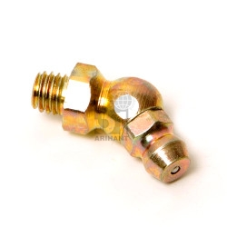 brass-grease-nipple-45-degree