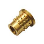 Brass Press in Insert