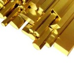 Brass Sections and Profiles