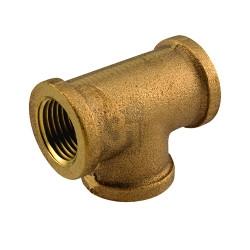 brass-tee-fip