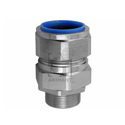 CW 3 PT Type Cable Glands