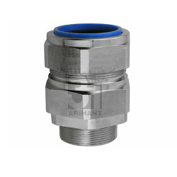 CW 4 PT Type Cable Glands