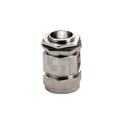 Double Compression Weather Proof Glands