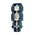 E1FW EX Cable Glands