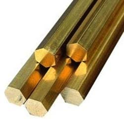Hexagon and Octagon Extrusion Rods