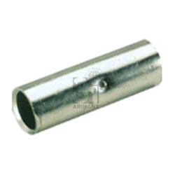 NON-TENSION-CONNECTOR-UP-TO-33-KV