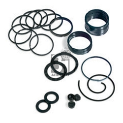 Seals and O Rings for Cable Glands