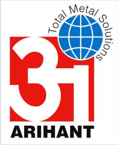 ARIHANT INTERNATIONAL