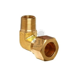 brass-OD-comp-to-mips-90-degree