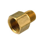 brass-adapter-fpt-to-mpt