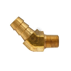 brass-barb-to-mpt-45-degree