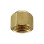 brass-compression-caps