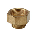 brass-compression-reducer