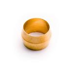 brass-compression-sleeve