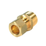 brass-compression-to-mips-adapter