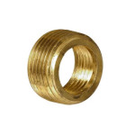 brass-face-bushing-mpt-fpt