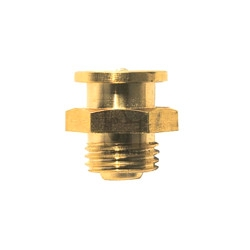 brass-grease-nipple-button-head-type