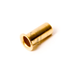 brass-inserts-for-plastic-tubing