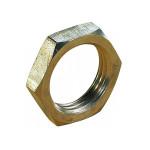 brass-lock-nut-fpt