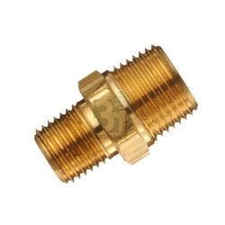 brass-reducing-nipple-mpt