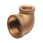 brass-reduing-st-elbow