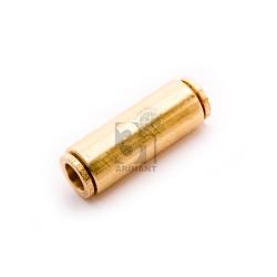 brass-repair-coupling