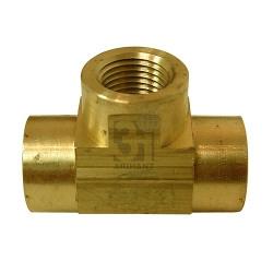 brass-tee-fpt