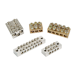 brass-terminal-blocks