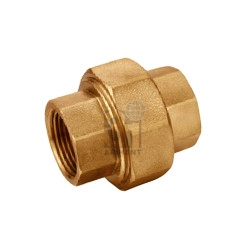 brass-union-fpt