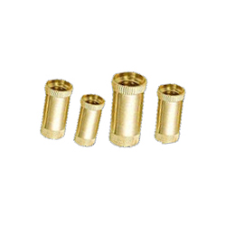 brass_knurling_anchors