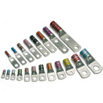 color-coded-lugs