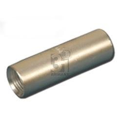 short-barrel-connector